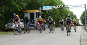 open kampioenschap van Texel (foto Marijke Huijsman)