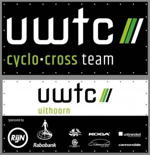 banner cyclocrossteam 2017